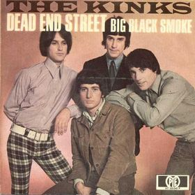 Dead_End_Street_cover