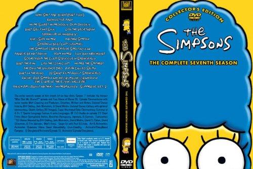 2915Simpsons_Season_7_copy