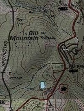 billmountain05