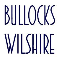 ca la bullocks wilshire v clr