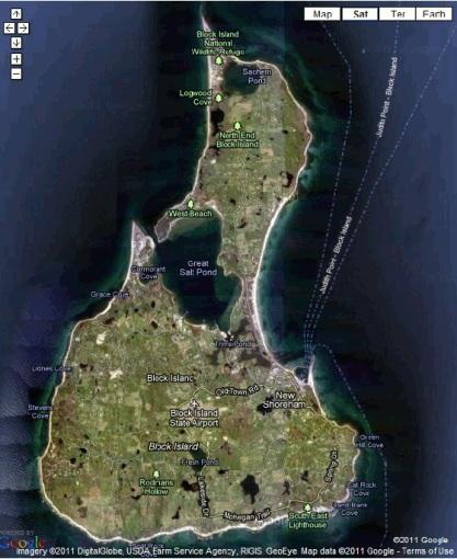 map_block_island_560
