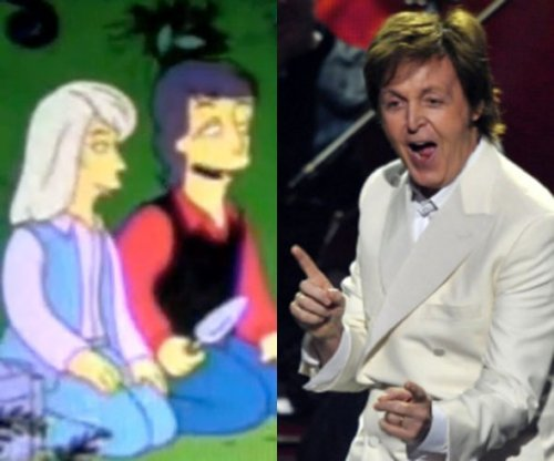 season-7-episode-4-lisa-the-vegetarian-paul-mccartney-and-his-wife-linda-made-appearances-as-themselves-when-lisa-ran-off-to-become-a-vegetarian