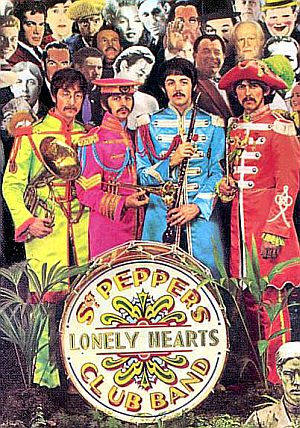 Sgt-Peppers-1-300