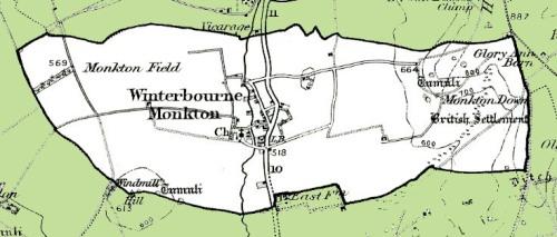 winterbourne_monk_map001