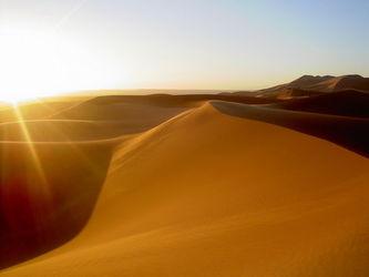 333px-Dune_sunrise