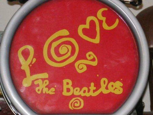 LoveThe2Beatles