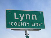 175px-Lynn_County,_TX,_sign_IMG_1492