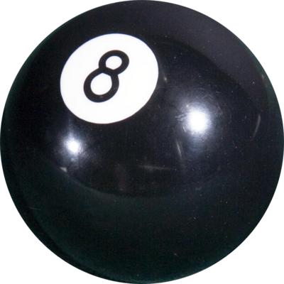 8-ball-psd18695
