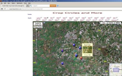 cropcircles1990ab