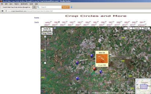 cropcircles1990bb