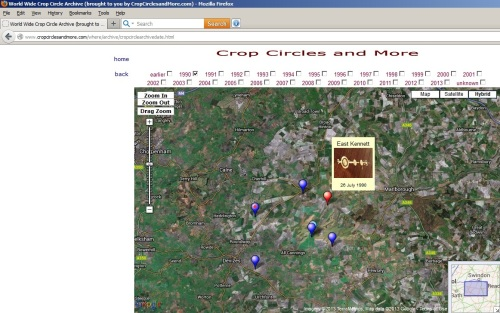 cropcircles1990cb