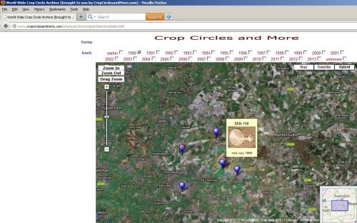 cropcircles1990db