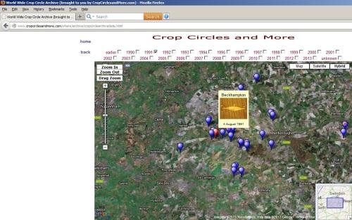 cropcircles1991bb