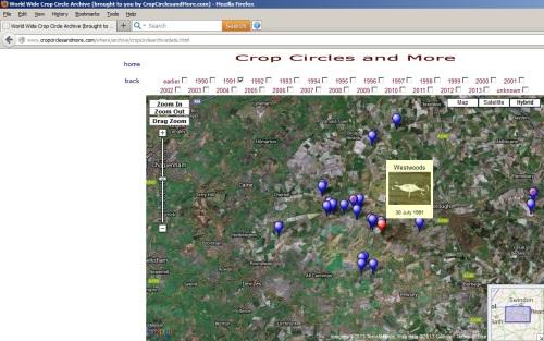 cropcircles1991cb