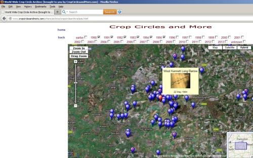 cropcircles1995cb