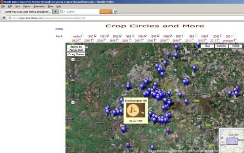 cropcircles1996bb