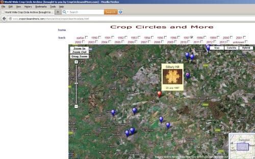 cropcircles1997bb