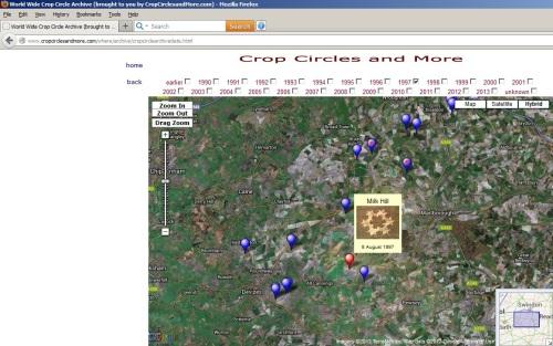 cropcircles1997db