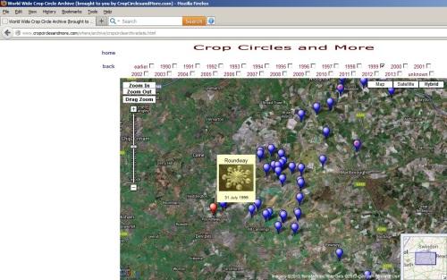 cropcircles1999bb