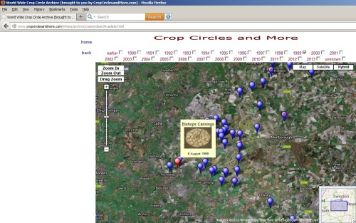 cropcircles1999cb