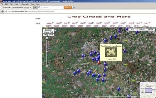 cropcircles1999db