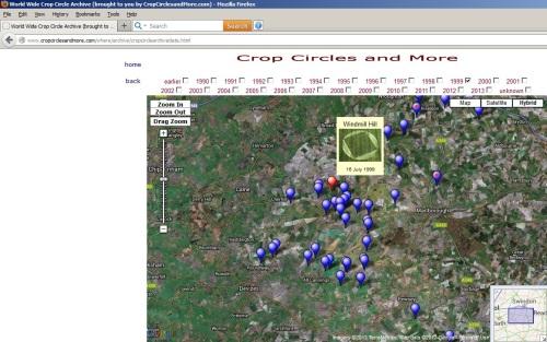 cropcircles1999eb