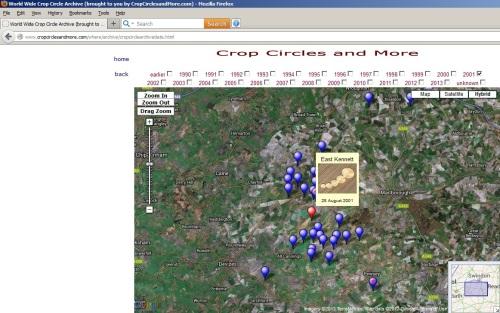cropcircles2001bb