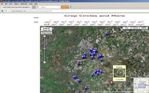 cropcircles2002bb