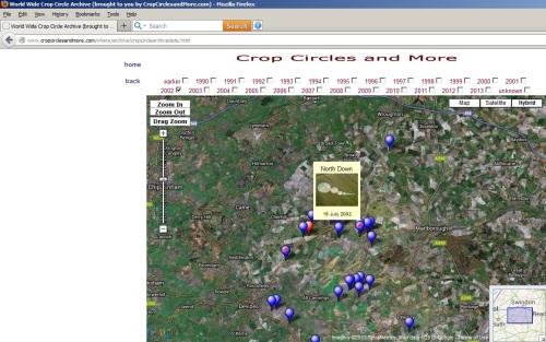 cropcircles2002cb