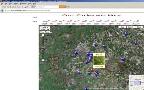cropcircles2005bb
