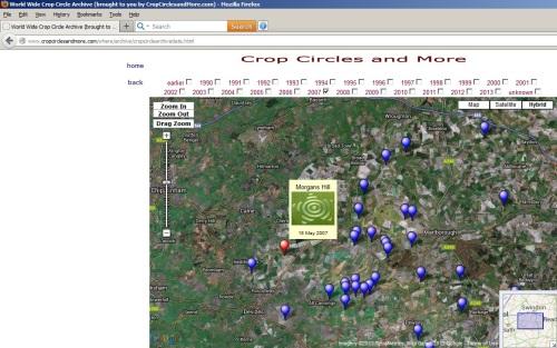 cropcircles2007bb