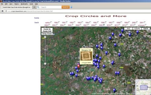 cropcircles2009db