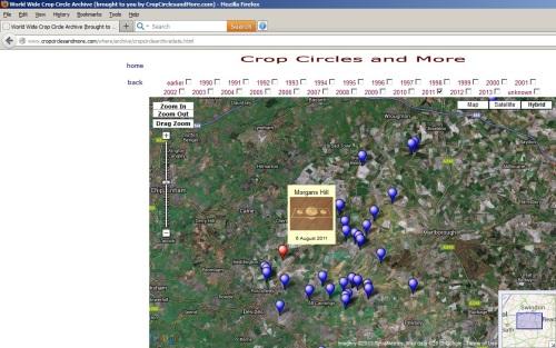 cropcircles2011eb