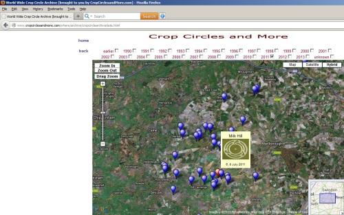 cropcircles2011fb