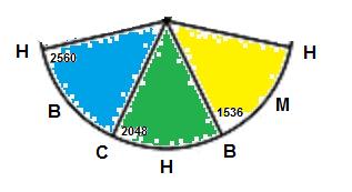 thediagonal04