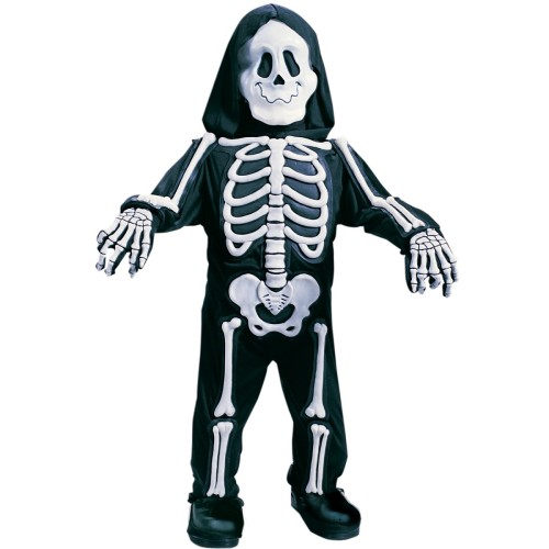 Skeleton-Halloween-Costume-For-kids
