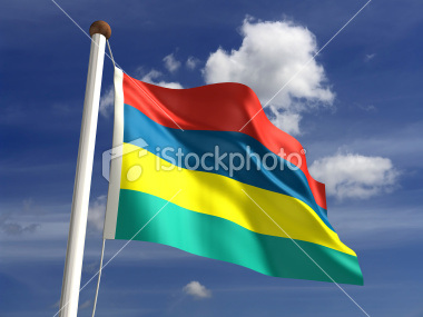 ist2_4973698-mauritius-flag-with-clipping-path