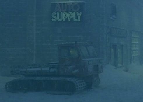 SnowCat3