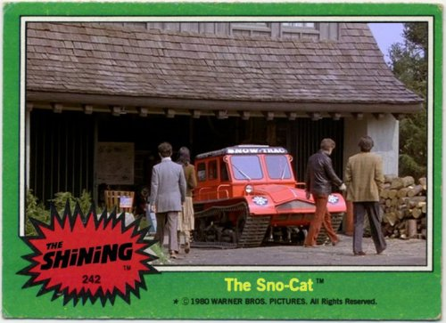 theshining242-the-snocat_med