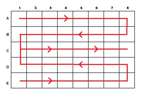 8x5 grid_master03