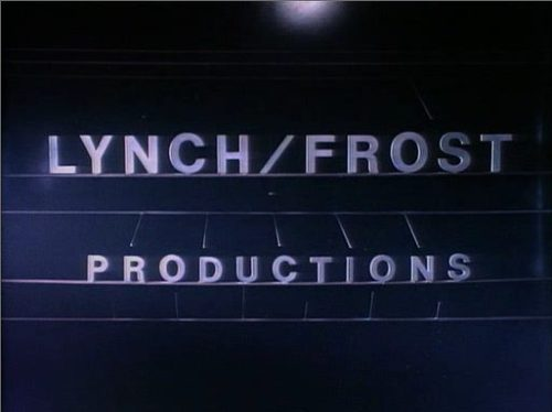 Lynch-Frost_Productions