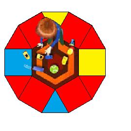 circleof12d