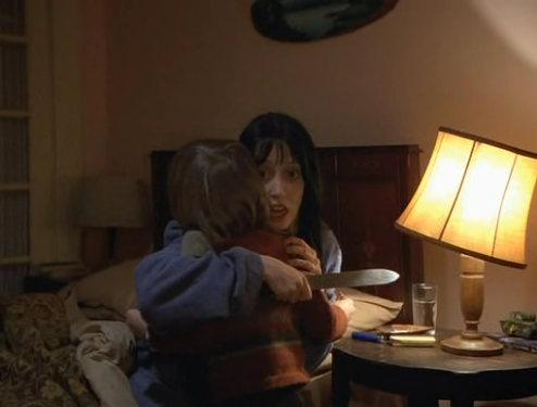 wendy hug danny