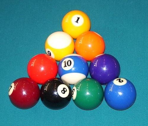 10-ball-rack