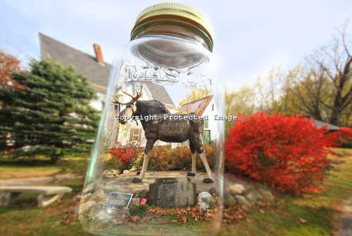 Bullrock-in-a-Mason-Jar