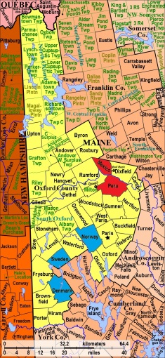 ME_Oxford_Co_towns_map03