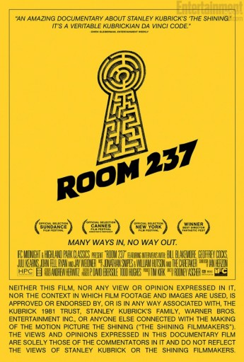 Room-2373142013