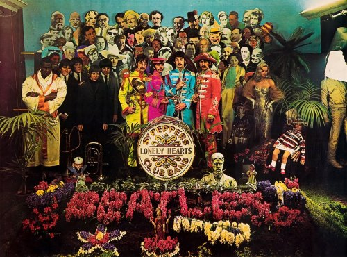 Sgt-Pepper-Uncropped