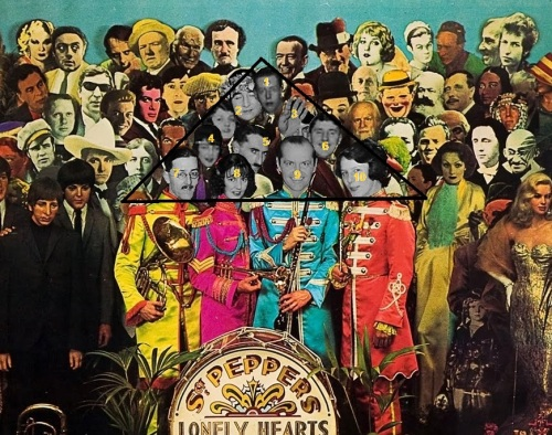 Sgt-Pepper-Uncropped04e