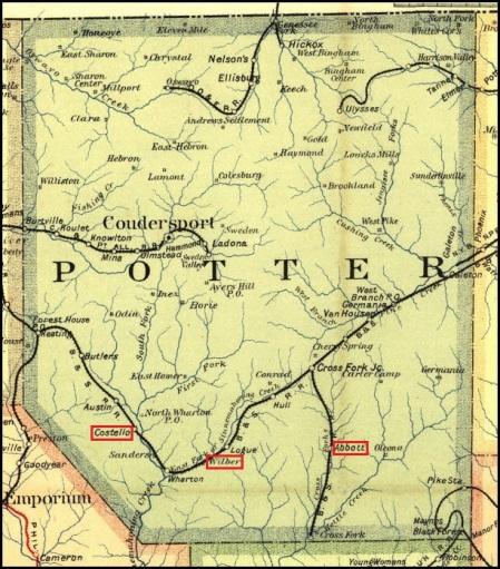 potterpa1895b